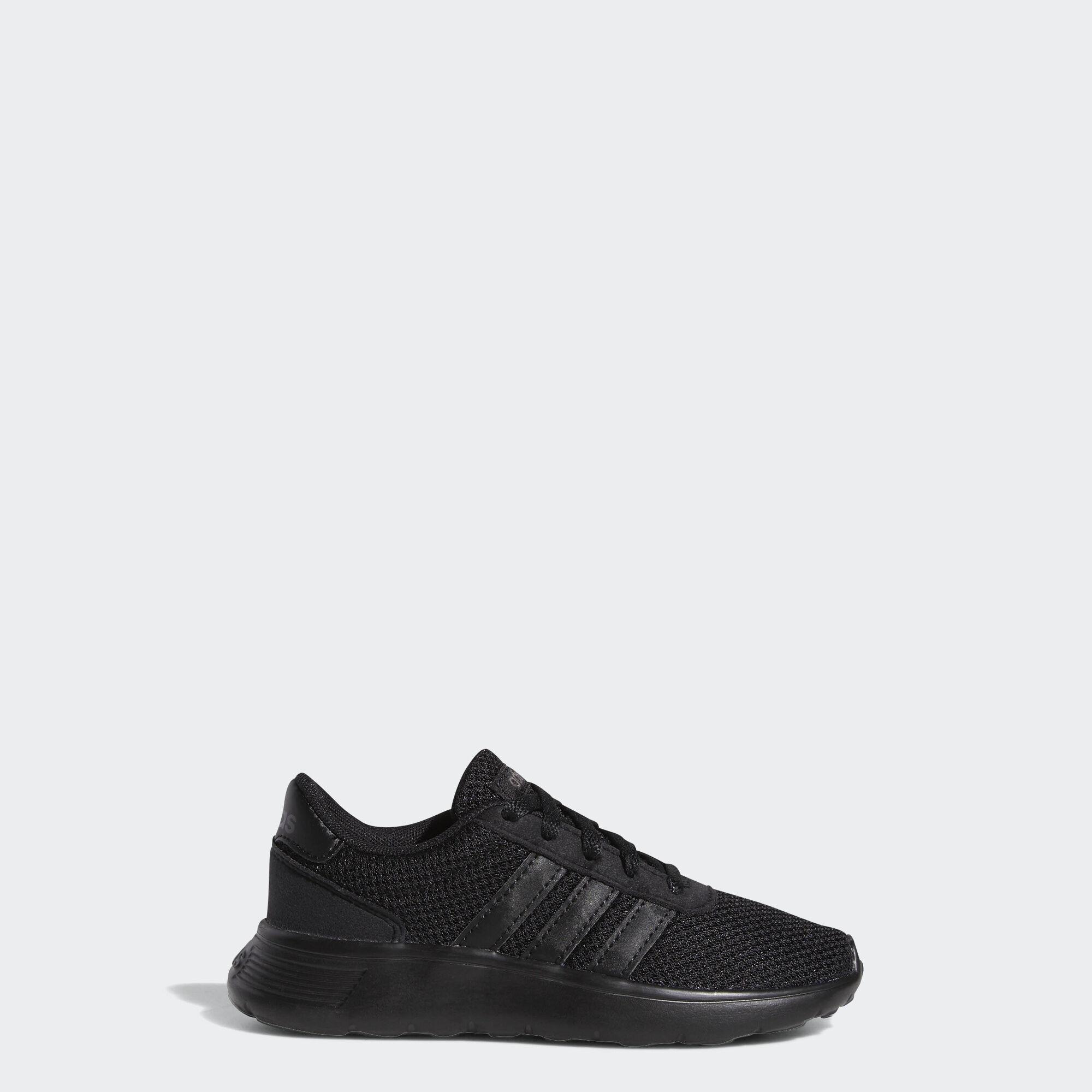 black adidas zx flux trainers poliuretanska pjena