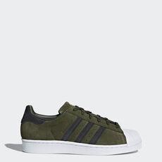 Γυναικεία - Πράσινο - Originals - Lifestyle - Αθλητικά Παπούτσια ... 1910a5b20a6