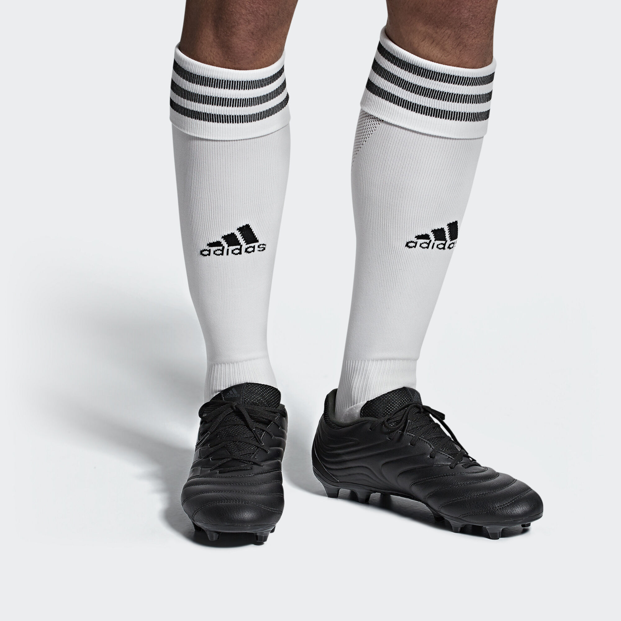 cheap for discount 3de5d dbe99 adidas Copa 19.3 Firm Ground Boots - White  adidas Australia