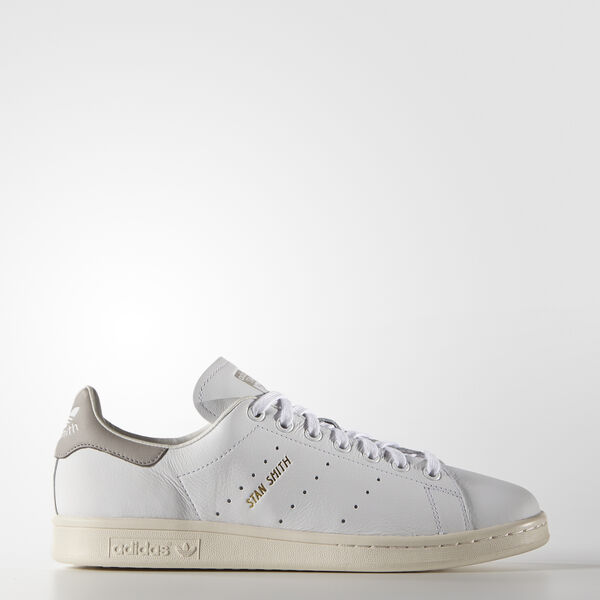 Stan Smith Shoes Branco S75075