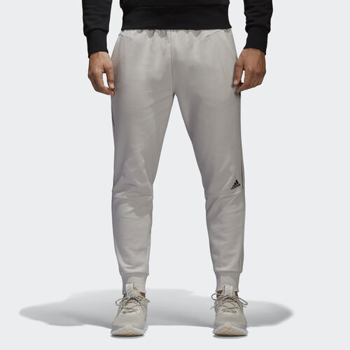 adidas - adidas Z.N.E. Striker Pants Chalk Pearl CG2188