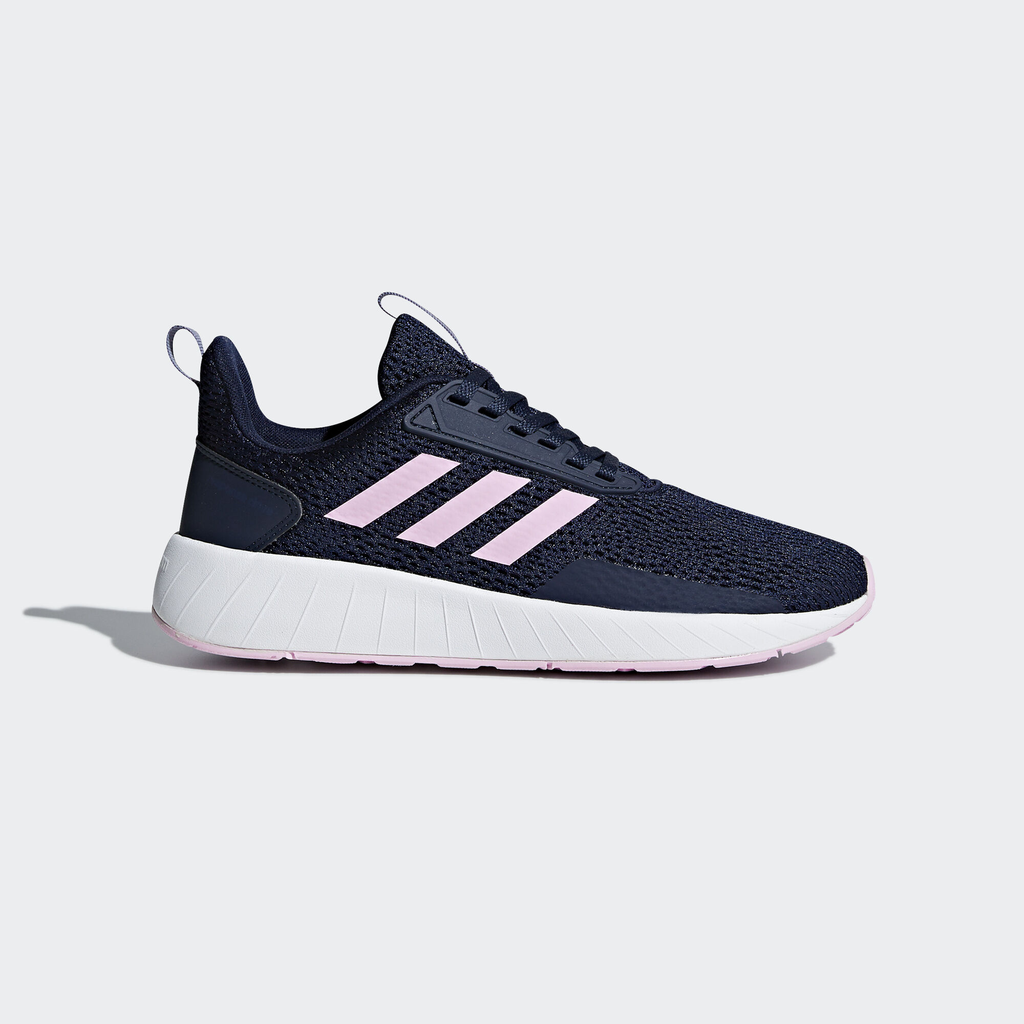 Adidas Stella Mccartney Running Shoes