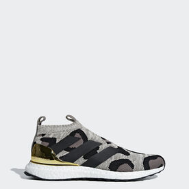 info for 28053 82ae3 A 16+ UltraBOOST Schuh