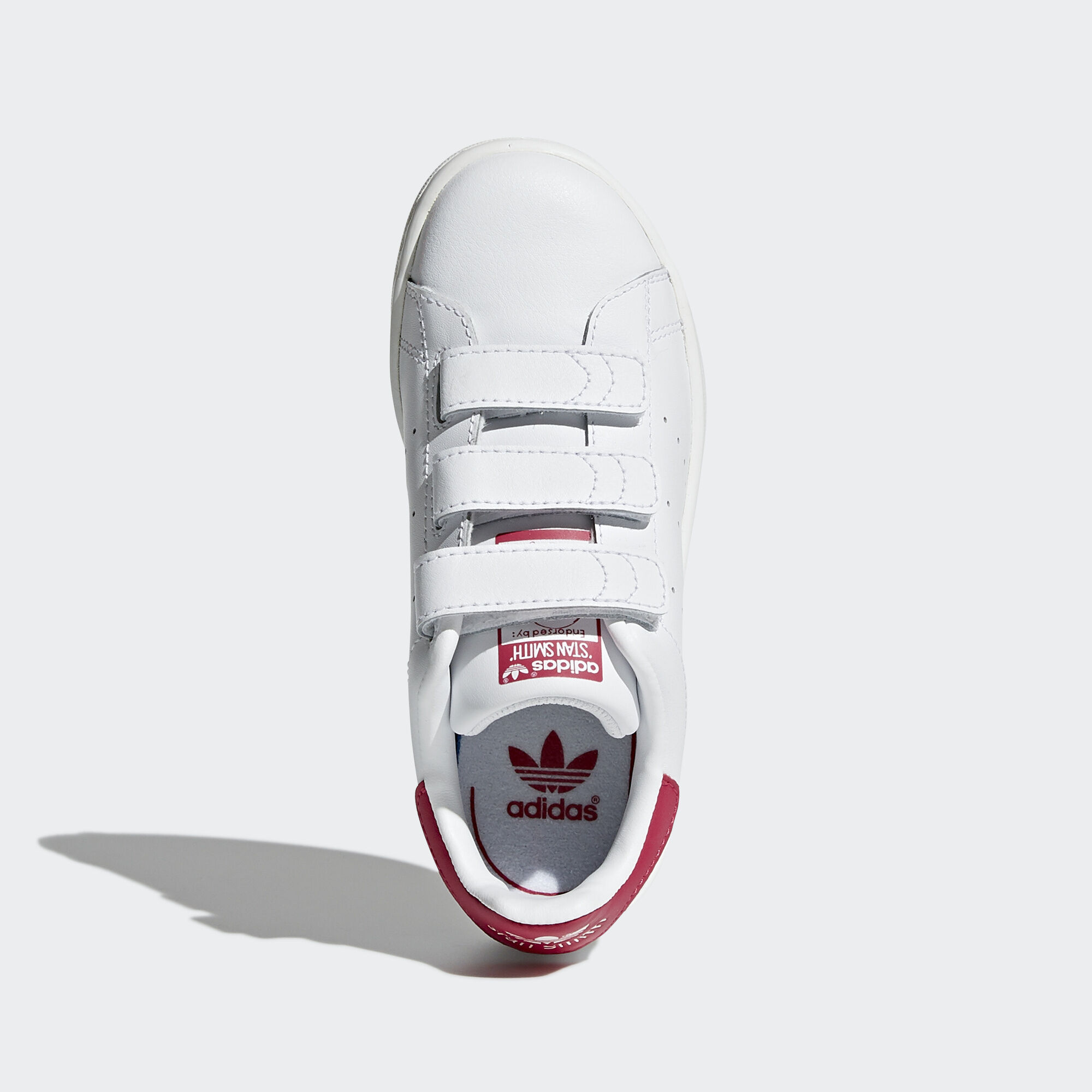 low priced da91e f1367 adidas Stan Smith Schuh - weiß  adidas Deutschland