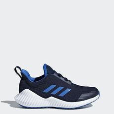a86a93fff adidas - FortaRun Shoes Collegiate Navy   Blue   Ftwr White AH2620