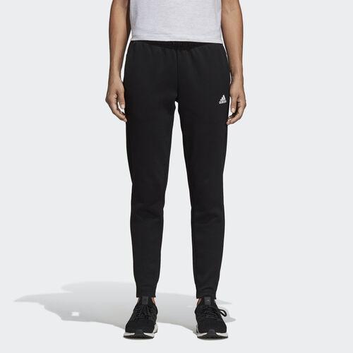 adidas - Must Haves Pants Black DU0014