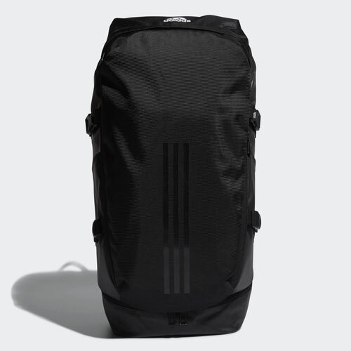 adidas - Endurance Packing System Backpack Black DT3732