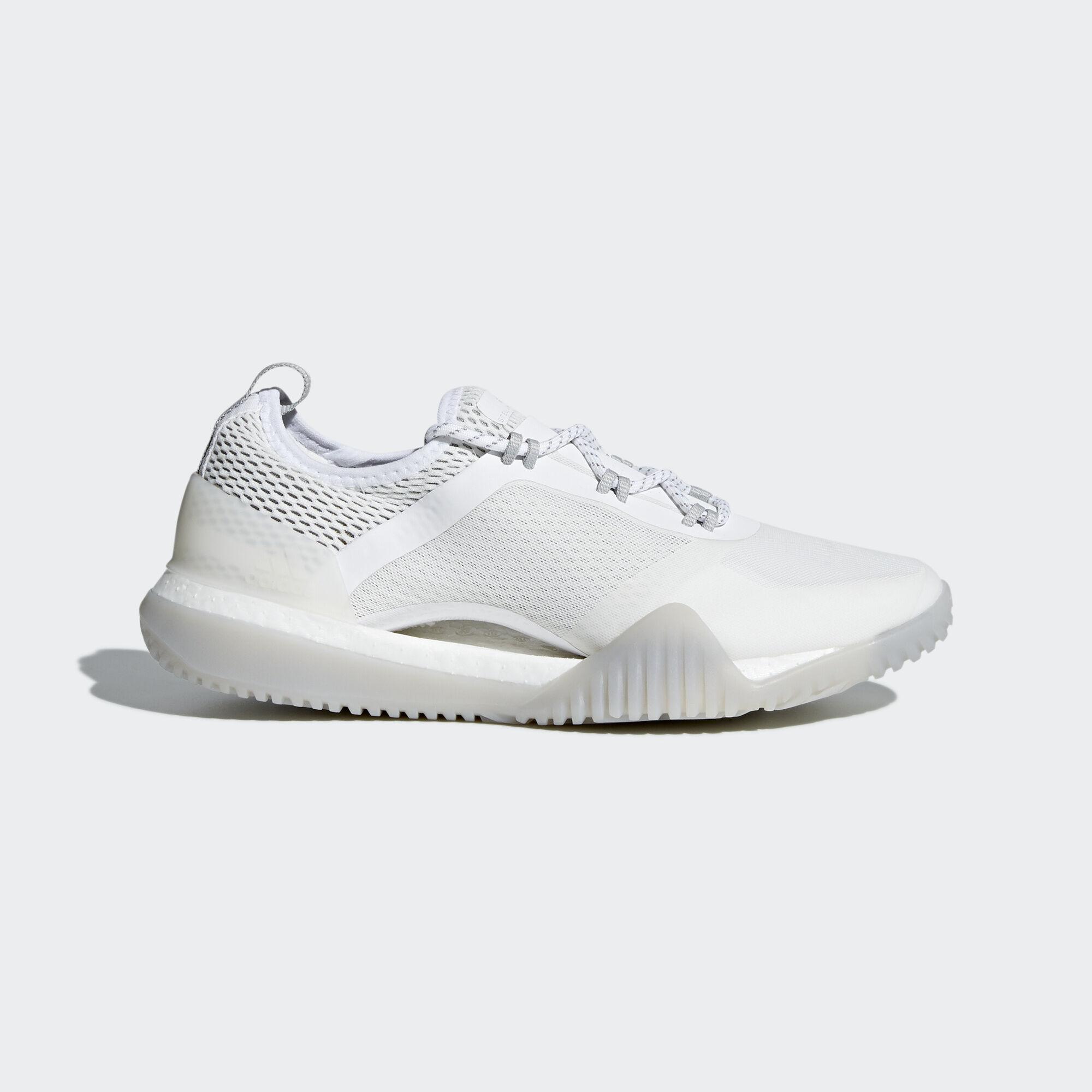PureBoost X TR 3.0 sneakers - White adidas hli8dk