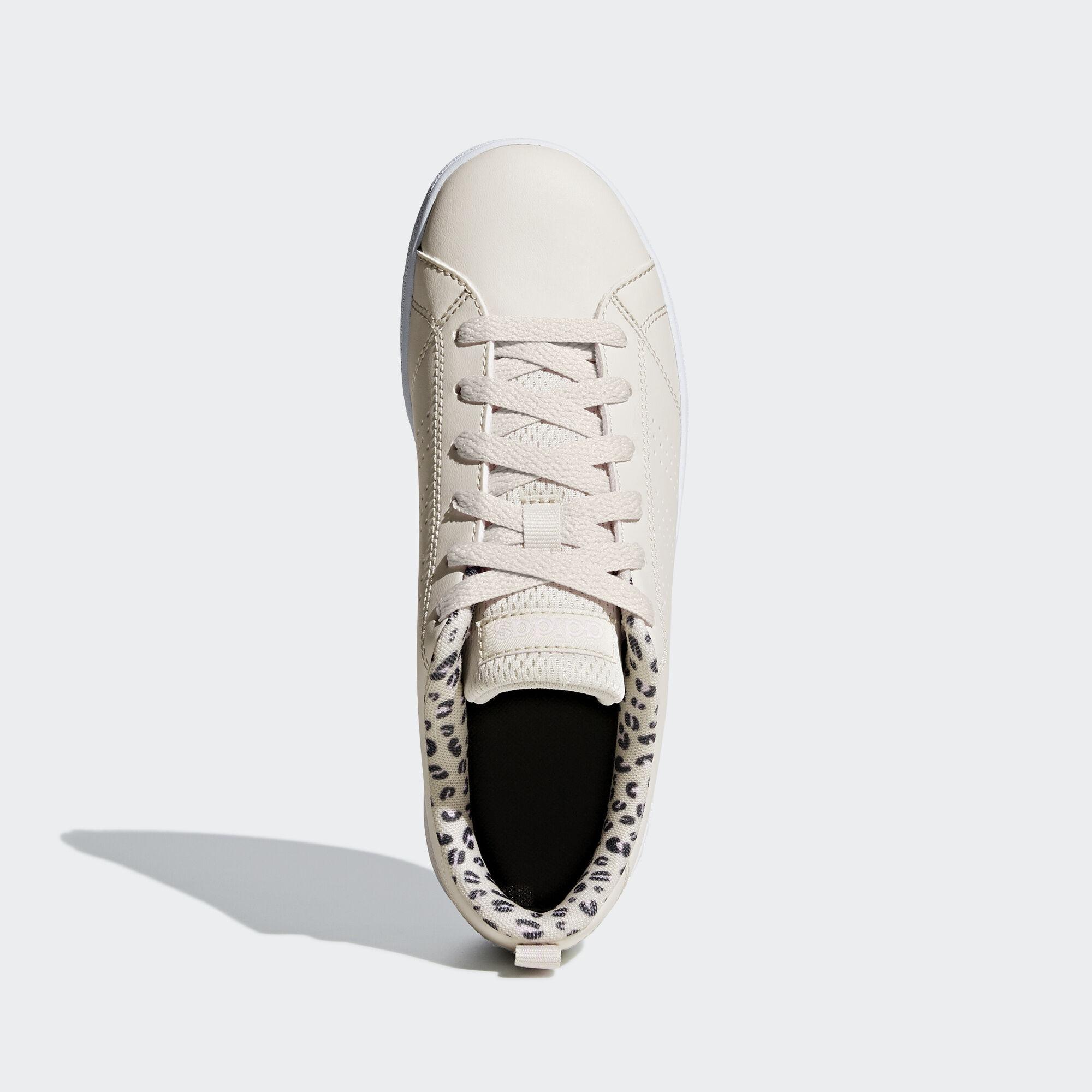 separation shoes d7a3c 365aa adidas advantage vs kids
