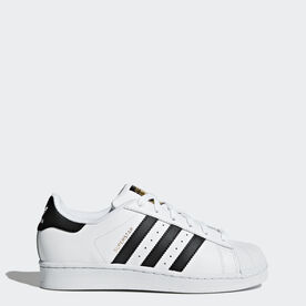 new style 98797 8c54d adidas®  Official Website United Kingdom