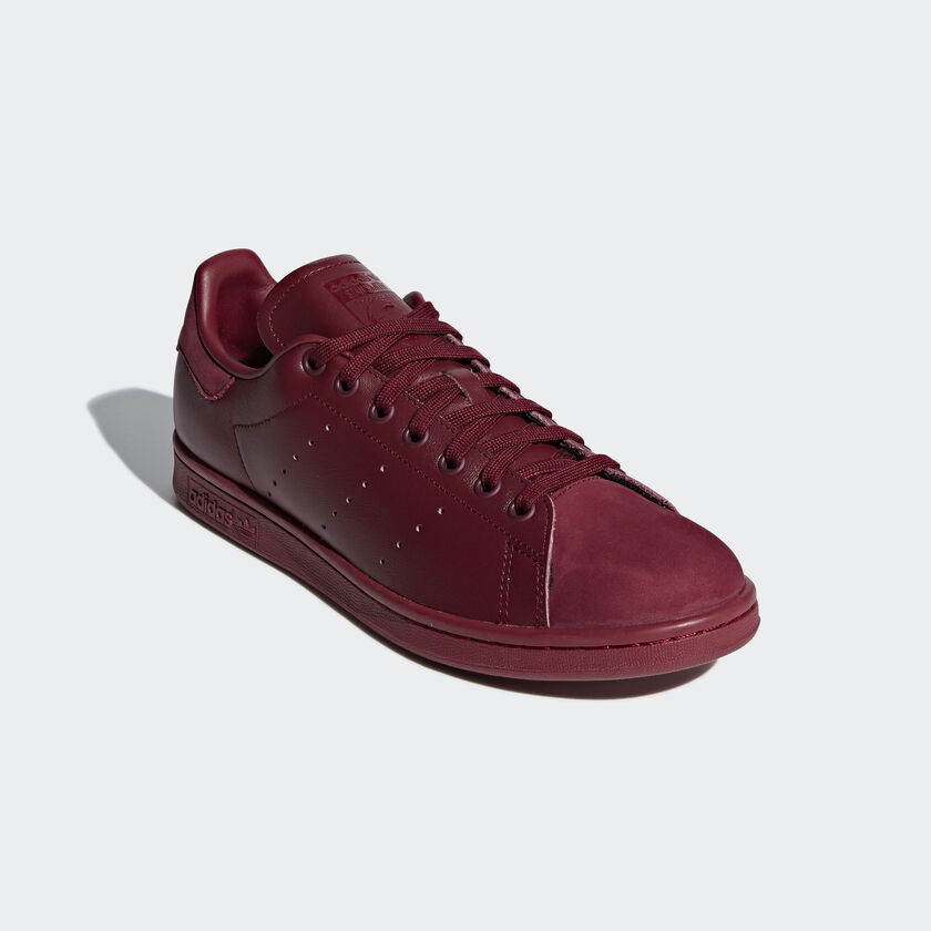 Sapatos Stan Smith