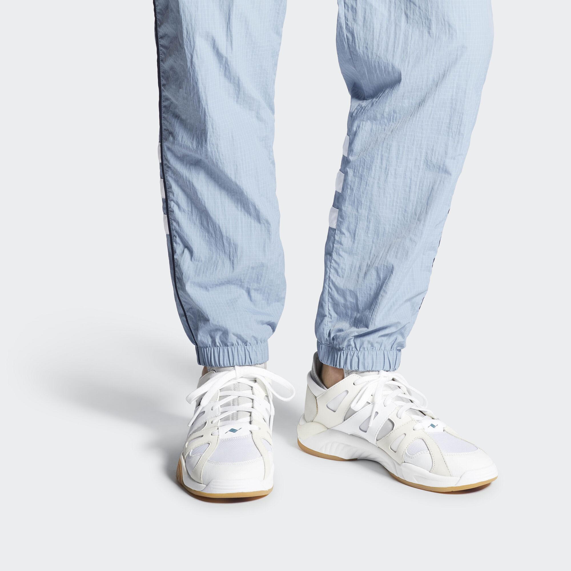 uk availability e3df0 a1e3e Scarpe Dimension Low Top - Multicolor adidas  adidas Italia