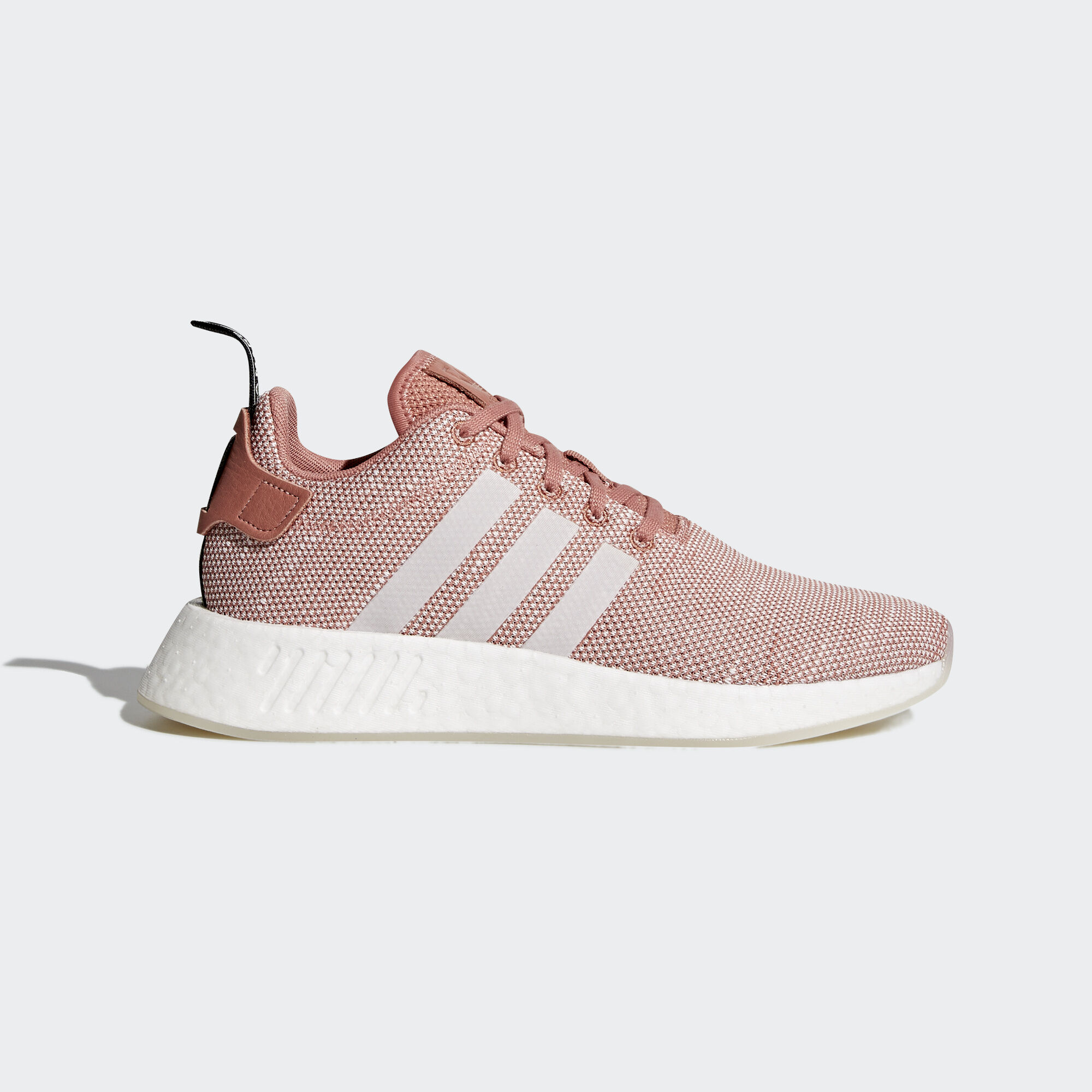 Adidas Nmd R2 Shoes Pink Adidas Europe Africa