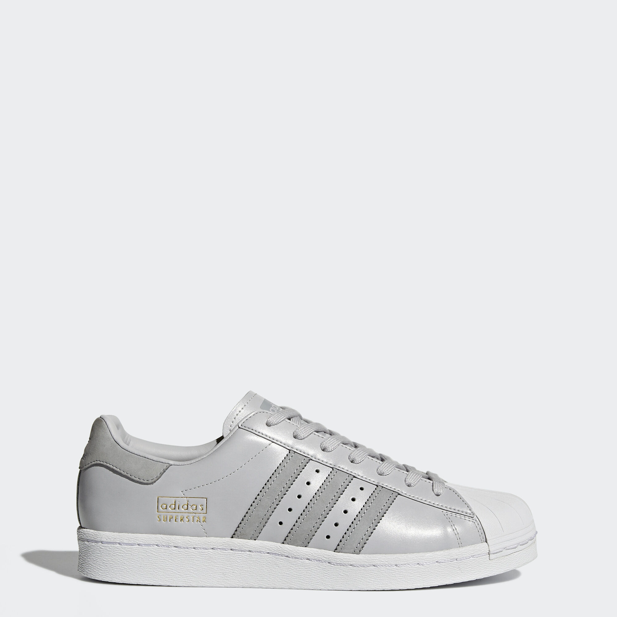 adidas superstar mid
