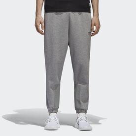 72d038768d18 Pantalon de survêtement NMD