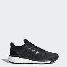 8c0bda944c3 adidas - Sapatos Supernova Core Black Core Black Core Black CG4041 ...
