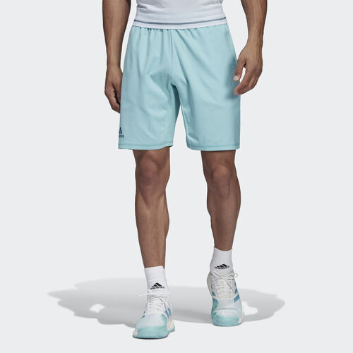 adidas - Parley Shorts Blue Spirit DT4197