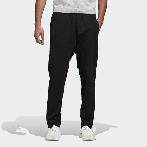 adidas - adidas PT3 Sweat Pants Black DV1970