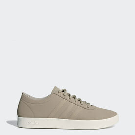 on sale 2296f 1d15b Easy Vulc 2.0 Shoes