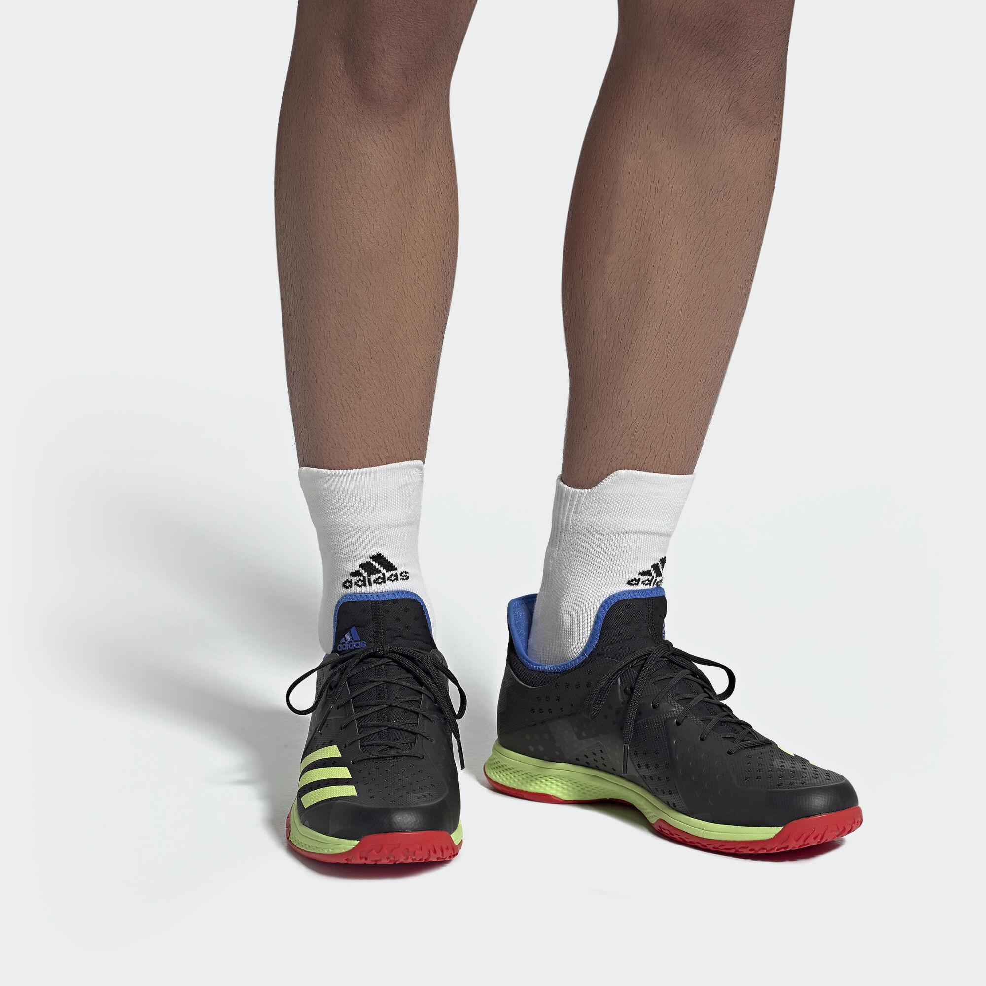 finest selection 94c5d a2742 adidas Counterblast Bounce Schuh - weiß  adidas Deutschland
