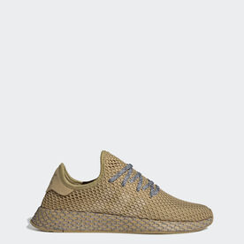 100% authentic 9b853 49f20 Deerupt Runner Schuh · Originals