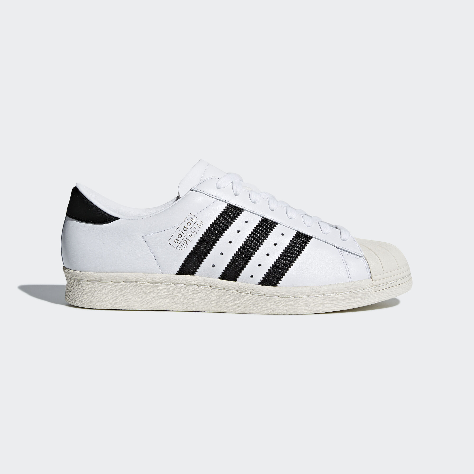 Adidas Shoes Flat  Off