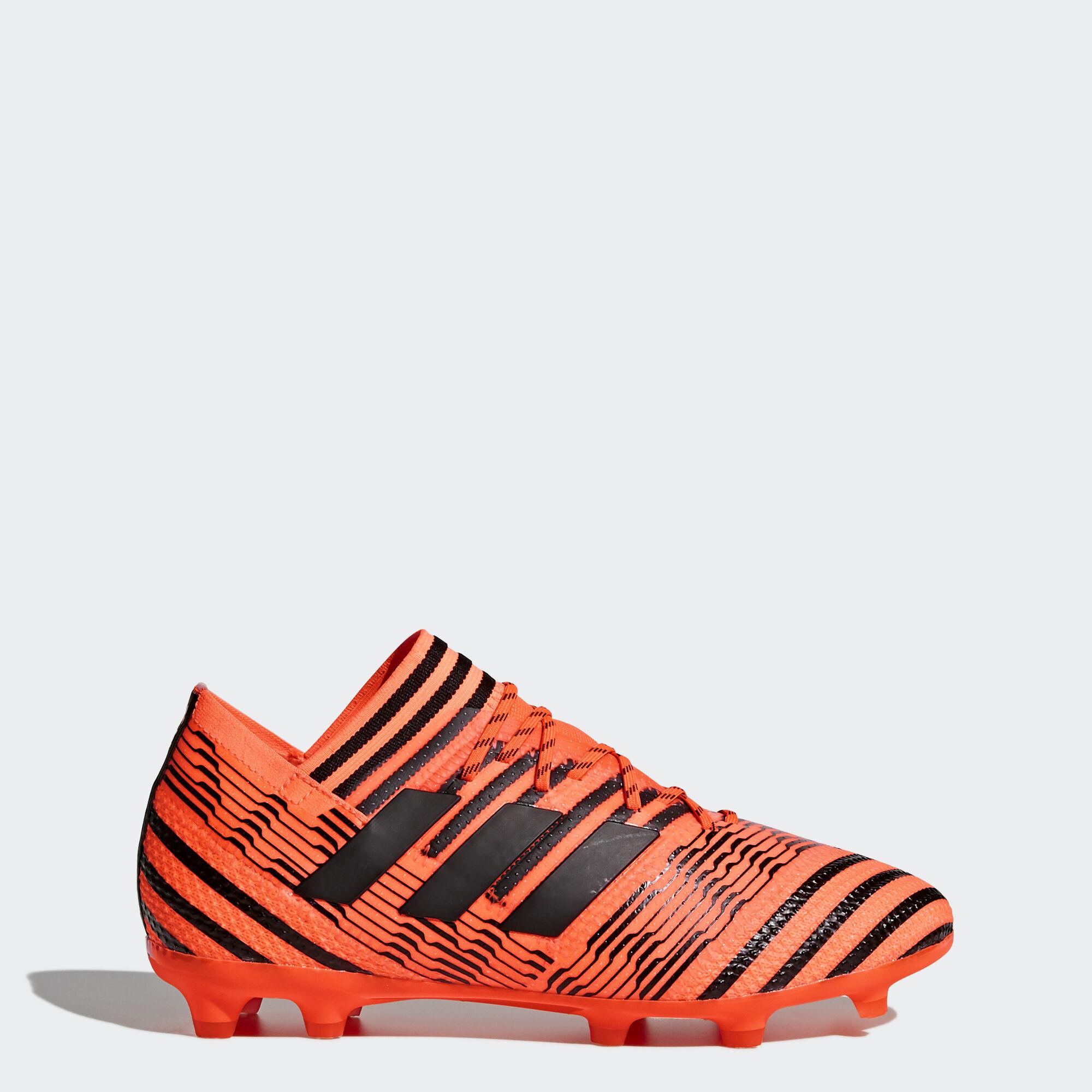 Comprar Genio Stockist Outlet Find Great Adidas Bota de fútbol Nemeziz 17.1 césped natural seco Comprar fotos baratas Footlocker Dónde comprar barato real ga9BjyeJ