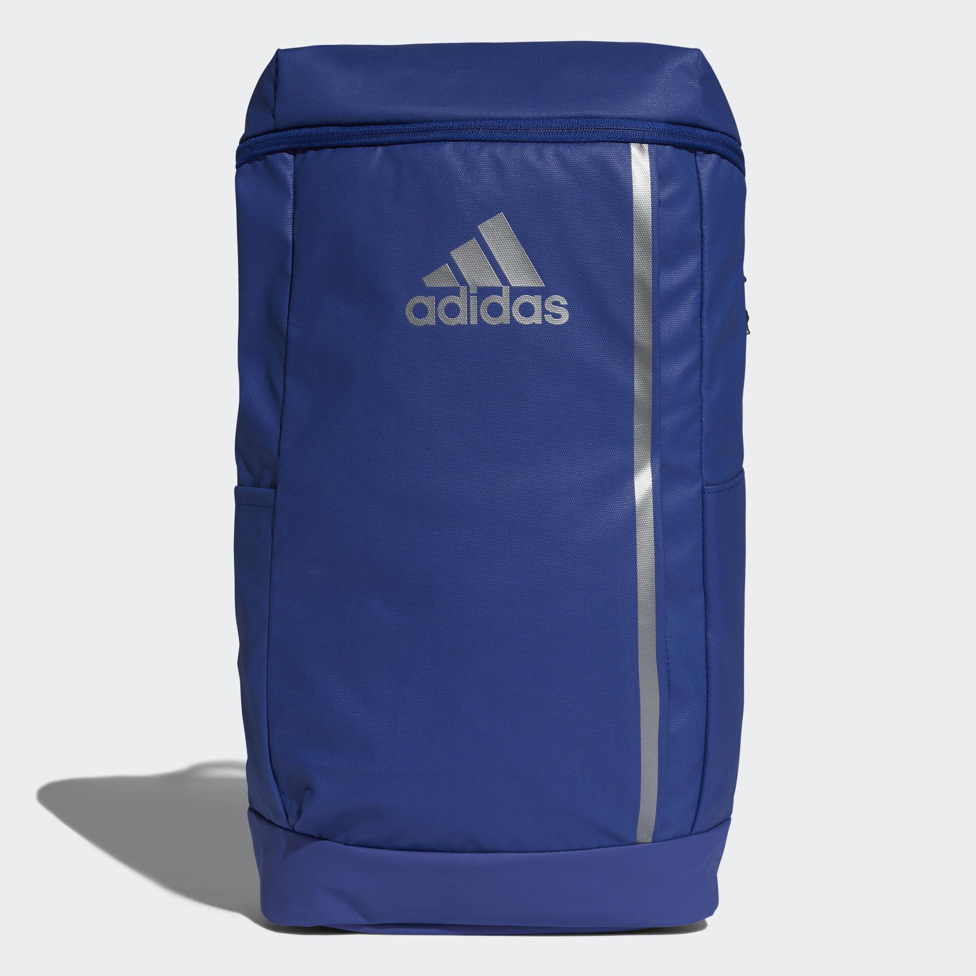 3e7e8c44c18 adidas - Training Backpack Mystery Ink   Night Met.   Night Met. DM7778