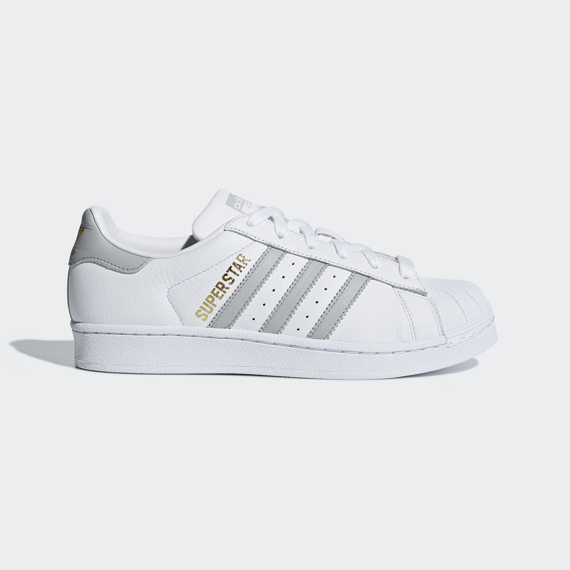 greece adidas superstar grey shoes 18d30 1bfef