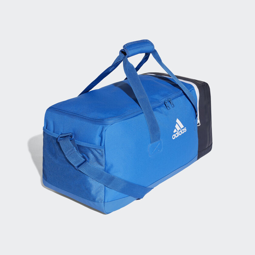 Tiro Team Bag Medium