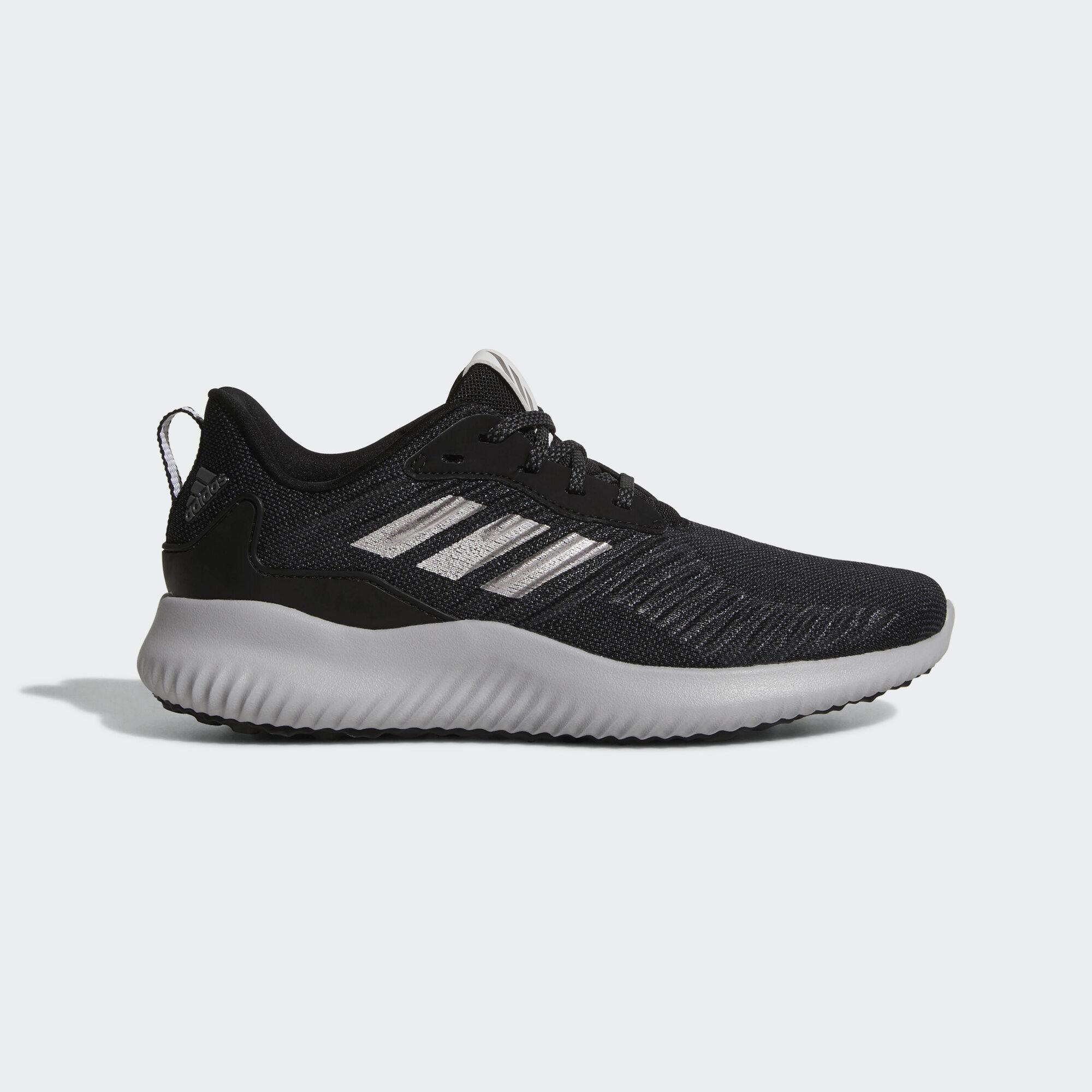 Adidas alphabounce rc scarpe adidas regionale nero