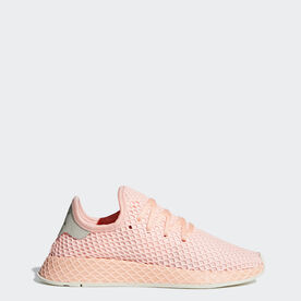 lowest price 44c97 67650 Deerupt Schuh · Originals
