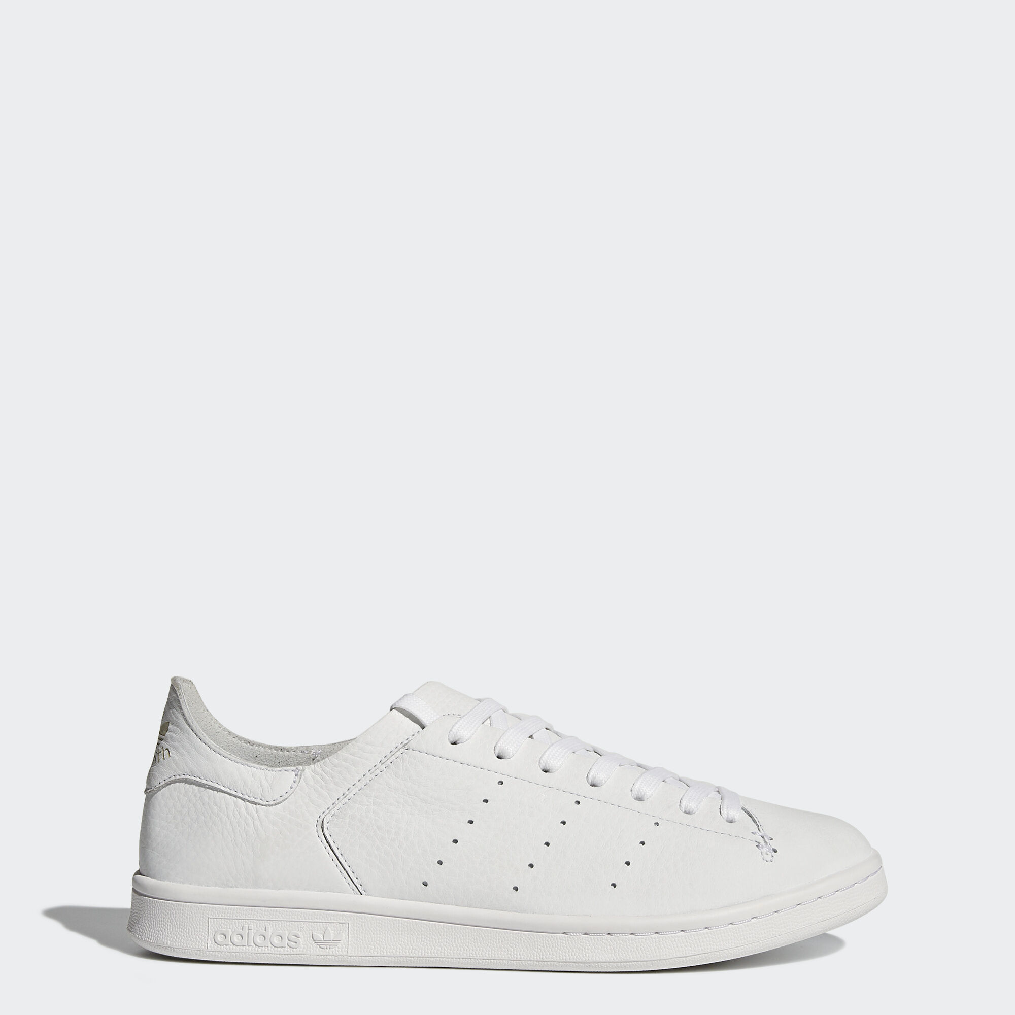 Stan Smith leather sneakers adidas UtWrSTh5GQ