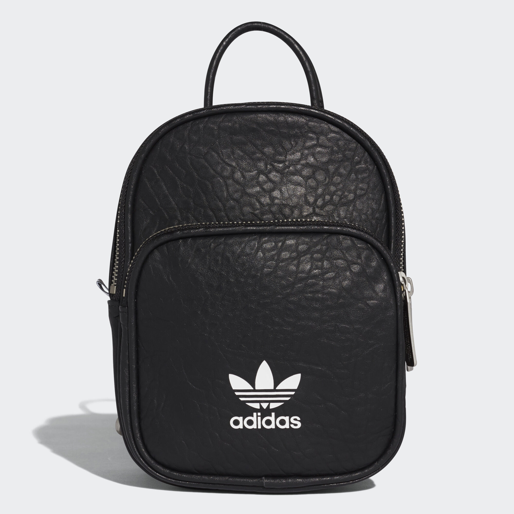 173f31ad222 Where To Buy Adidas Mini Backpack - CEAGESP