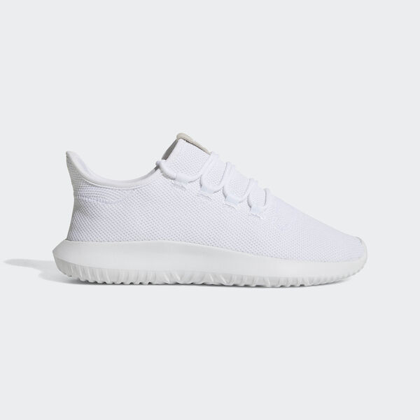 Sapatos Tubular Shadow Branco CG4563