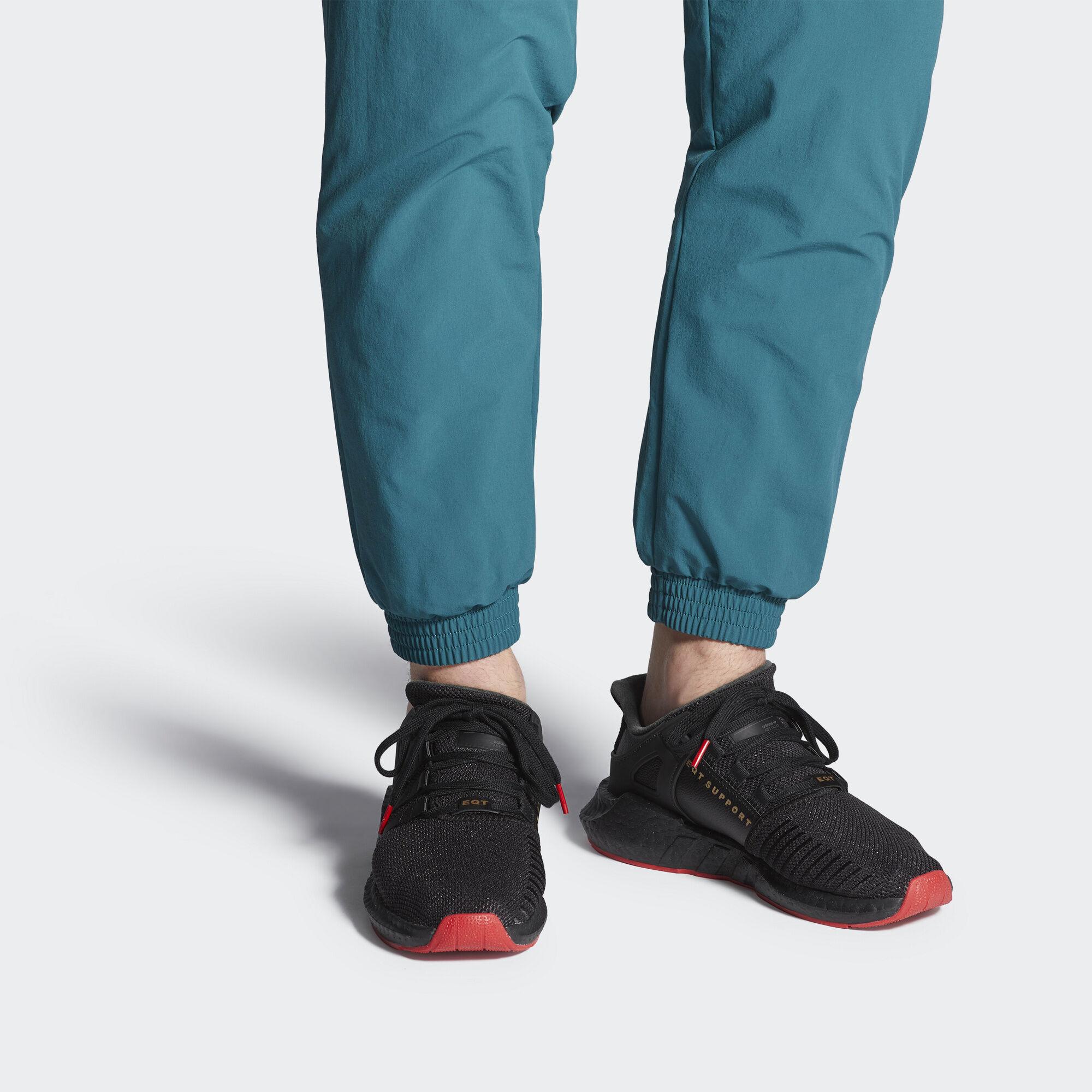 pretty nice 6445e eed66 adidas Buty EQT Support 9317 - szary  adidas Poland