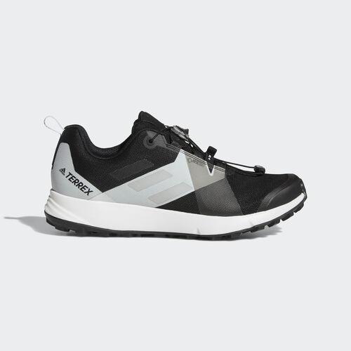 adidas - Terrex Two GTX Shoes Core Black / Transl / Ftwr White AC7875