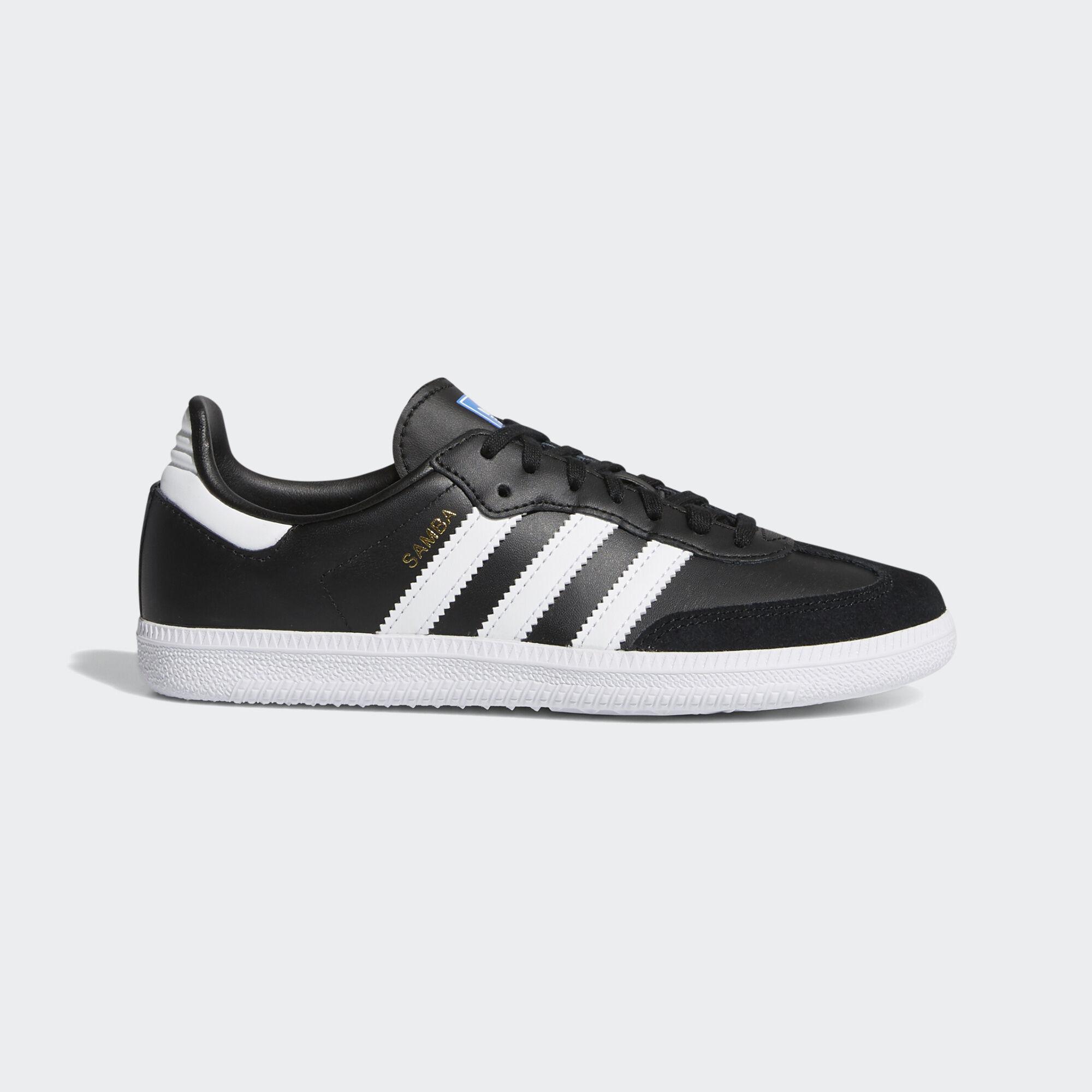 dcdebc5a9 First Adidas Shoes Made - Style Guru  Fashion