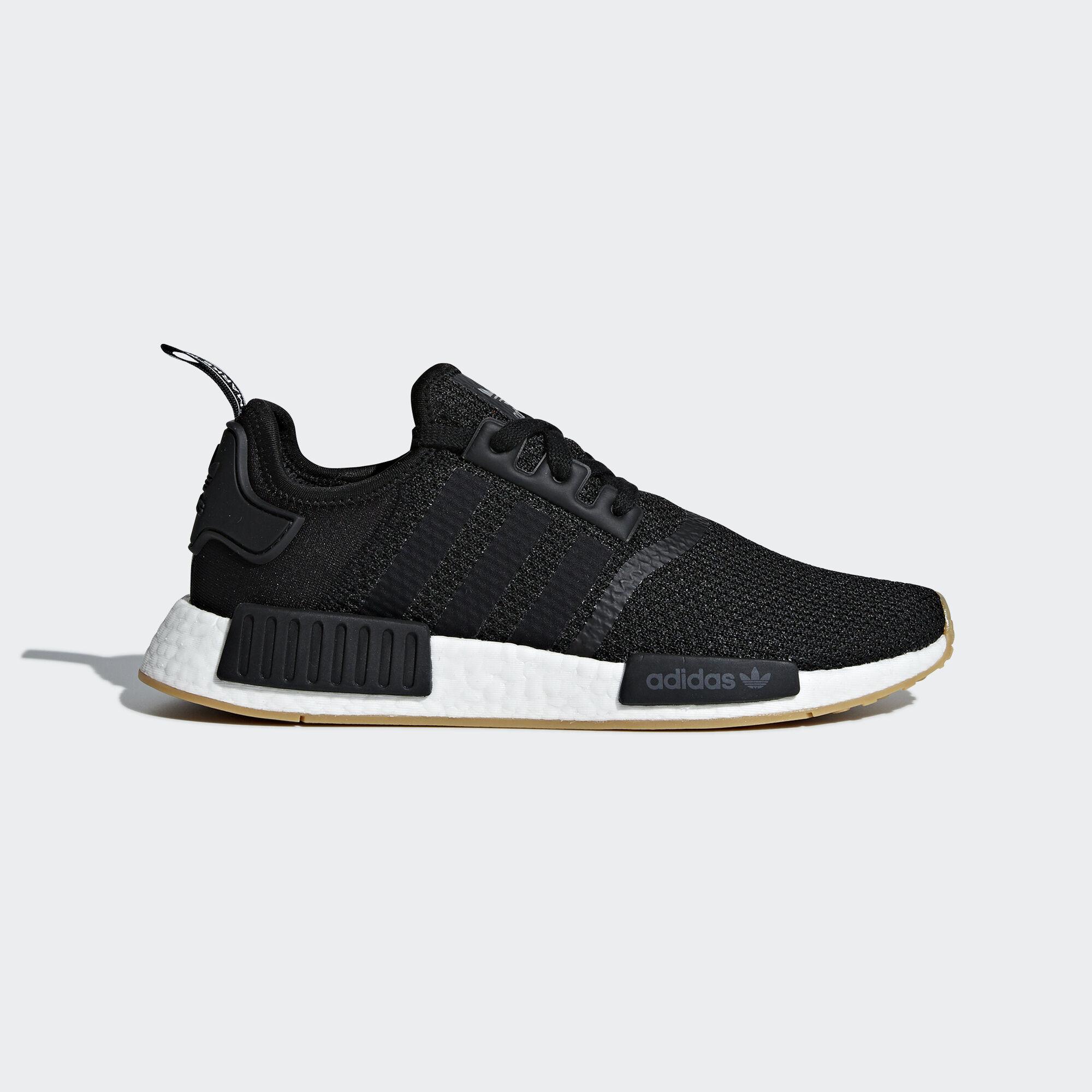 C  Shoes Adidas