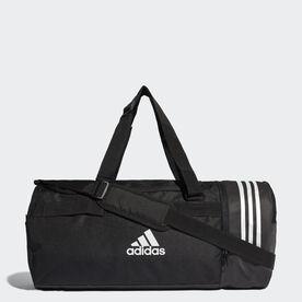 adidas Favorite Convertible Tote - Black  67a9d326744a4