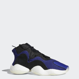 factory authentic 6651c 299a6 adidas CRAZY BYW II - Pink  adidas New Zealand