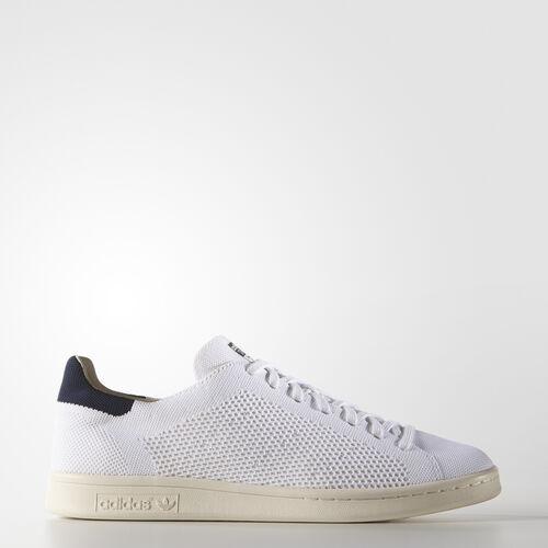adidas - Stan Smith OG Primeknit Shoes Footwear White/Chalk White S75148