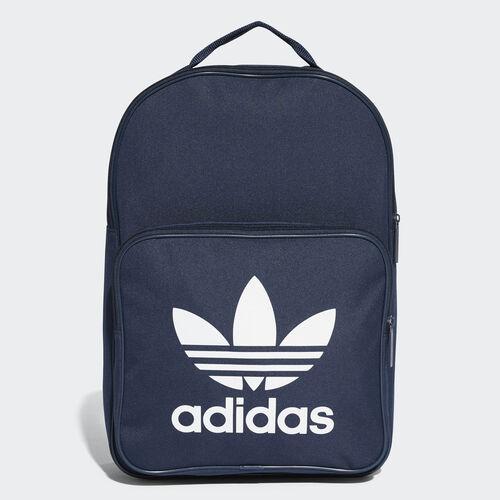 adidas - Trefoil Backpack Collegiate Navy BK6724