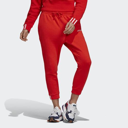 adidas - Coeeze Pants Active Red DU7186