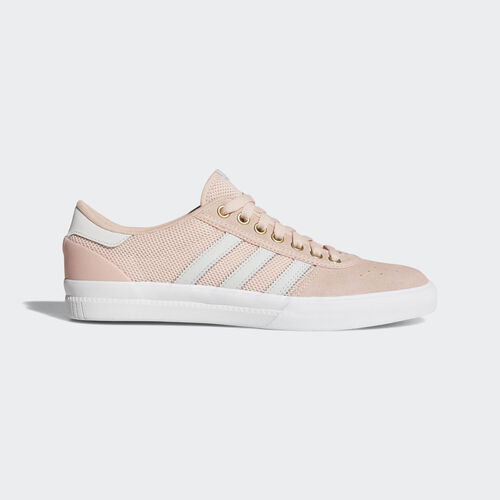 adidas - Lucas Premiere Shoes Vapor Pink/Grey One/Ftwr White CQ1100