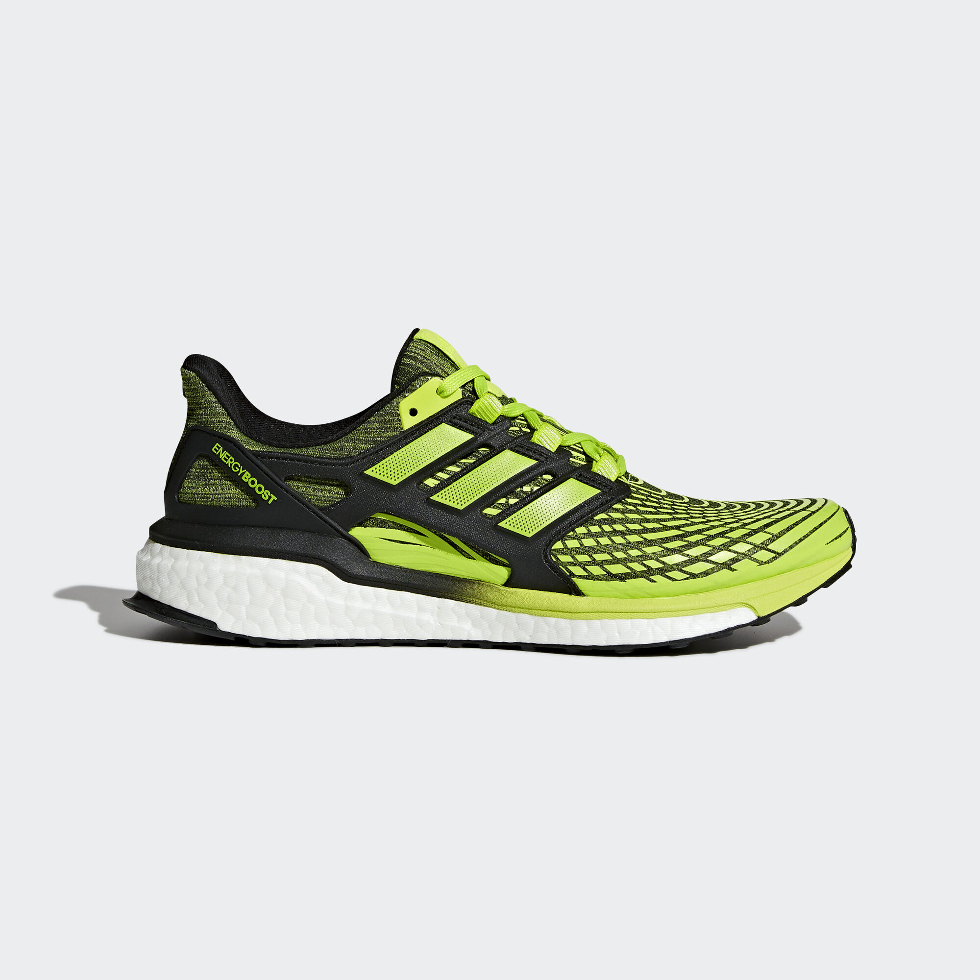 Adidas Techfit Energy Boost Shoes