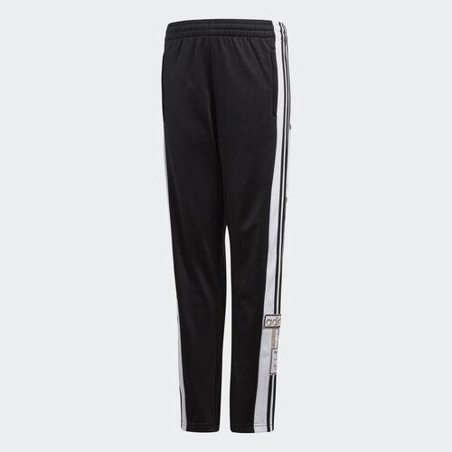 adidas - Adibreak Pants Black / White CY3473