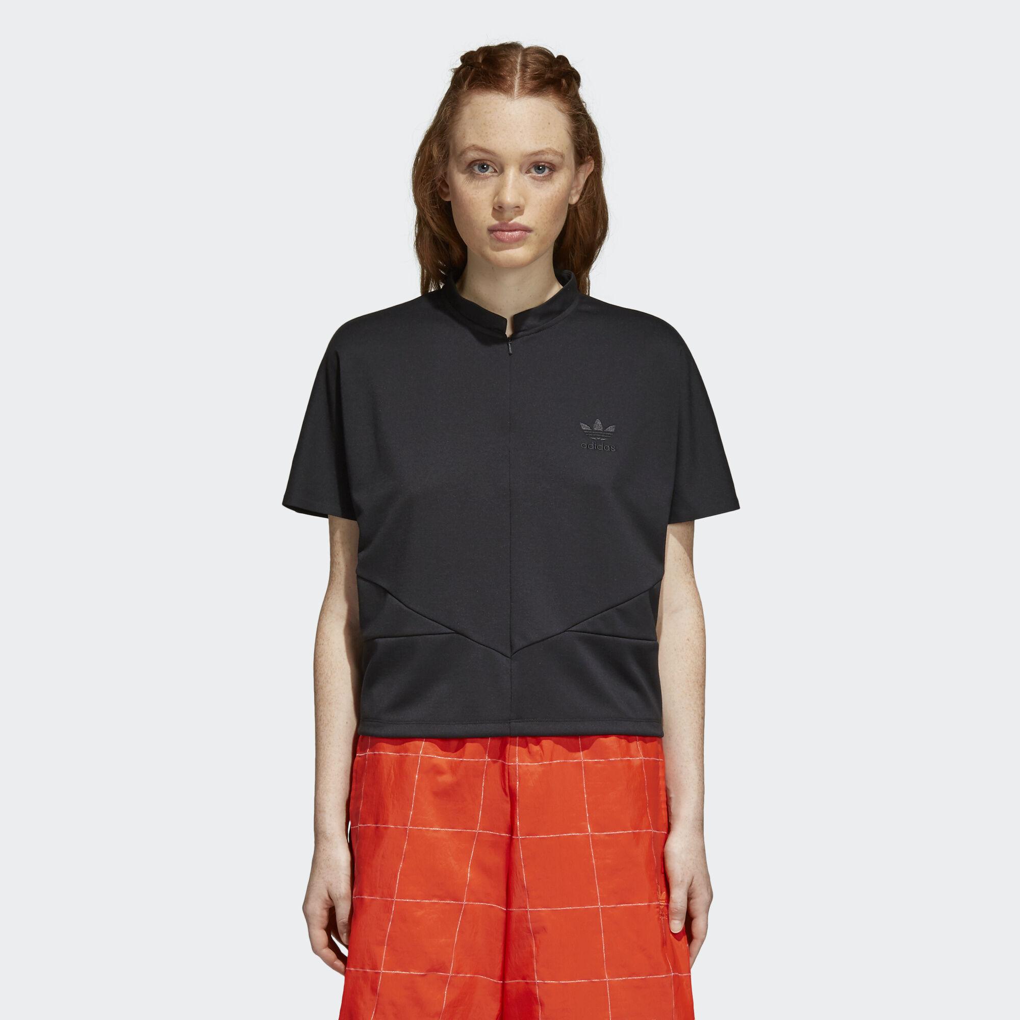 camiseta clrdo