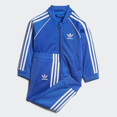 Παιδικά - Αγόρια - Lifestyle - Αθλητικές Φόρμες - Ένδυση  a360bc02304