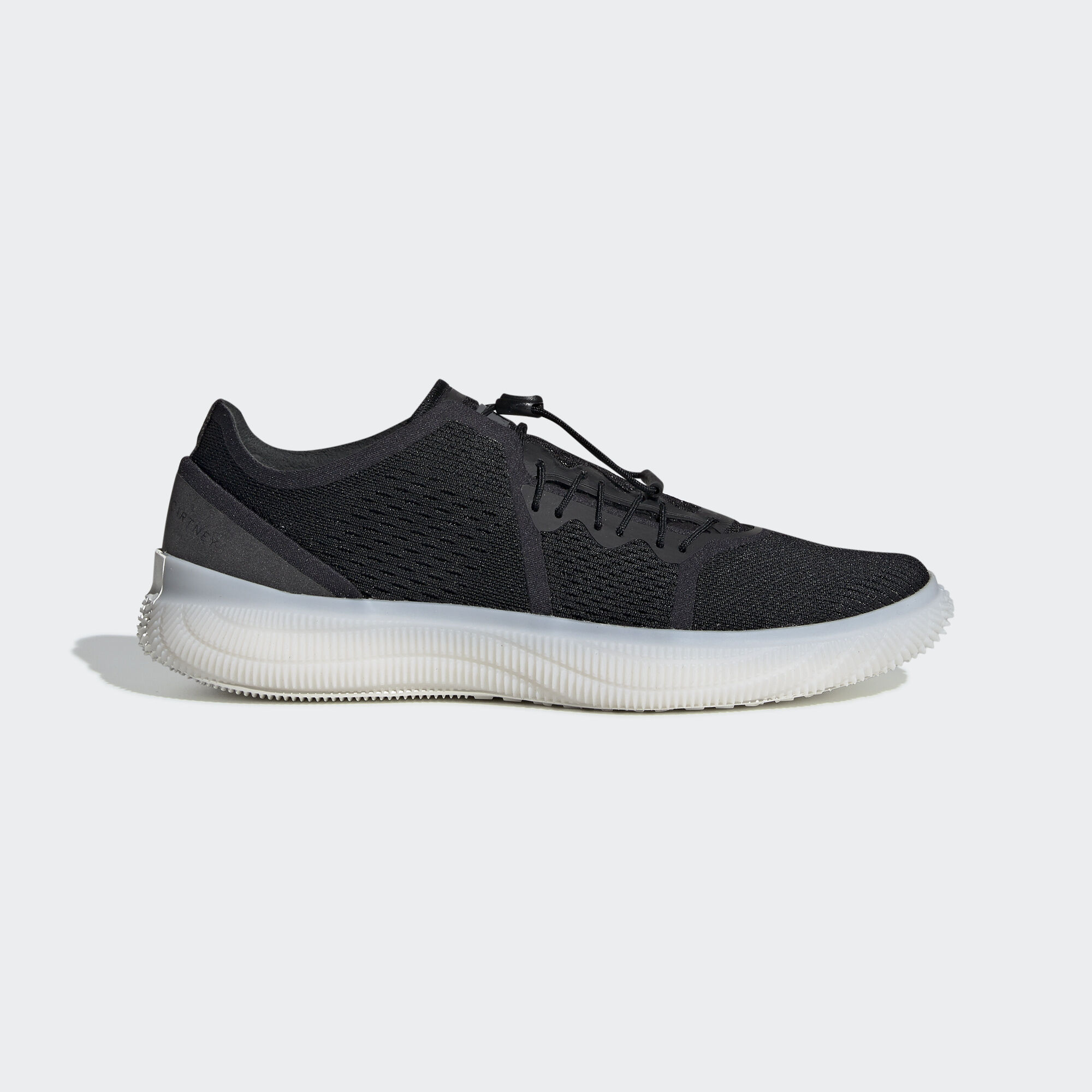 6f12e3b99eb1 adidas - Pureboost Trainer Shoes Core Black   Core Black   Dgh Solid Grey  F36389